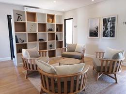 "Foto Oficina en Alquiler en  Carrasco ,  Montevideo  Oficinas ""De Diseño"" desde 12m2 a 91m2"
