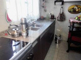 Foto Casa en Venta en  Villa Rivera Indarte,  Cordoba  Corral de Bustos 9200. Villa  Rivera Indarte