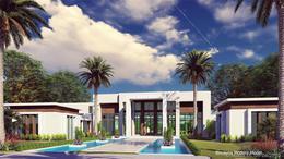 Foto Casa en Venta en  Broward ,  Florida  16825 Stratford Court  SouthWest Ranches FL 33131