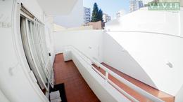 Foto Departamento en Venta en  Villa Urquiza ,  Capital Federal  Quesada  4888 1ºB