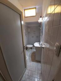 Foto Casa en Venta en  Alta Gracia,  Santa Maria  Av LIBERTADOR - 2 LOCALES y 2 DEPARTAMENTOS