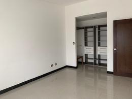 Foto Casa en condominio en Renta en  Santa Ana ,  San José  Santa Ana/  Contemporánea/  Jardín/ 3 Habitaciones