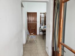 Foto Casa en Venta en  Rosario ,  Santa Fe  Santa Fe 5500