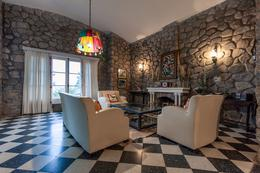Foto Casa en Venta en  Tafi Del Valle,  Tafi Del Valle  tafi del valle