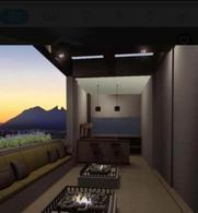 Thumbnail picture Apartment in Sale in  Cumbres,  Monterrey  Rangel Frias