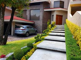 Foto Casa en Venta | Renta en  Jardines en la Montaña,  Tlalpan  Casa a la venta o Renta en Cerrada Sorata a excelente precio