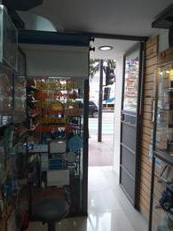 Foto Local en Venta en  Villa Crespo ,  Capital Federal  Corrientes al 4800