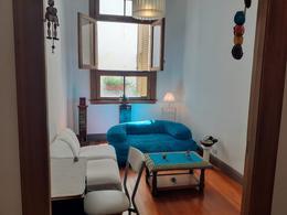 Foto Departamento en Alquiler temporario en  Retiro,  Centro (Capital Federal)  PARAGUAY al 400