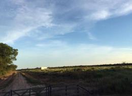 Foto Campo en Venta en  Capital Federal ,  Capital Federal  Campo ganadero. Formosa. Argentina.