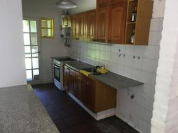 Foto Casa en Alquiler temporario en  Pilar House,  Countries/B.Cerrado (Pilar)  Pilar House