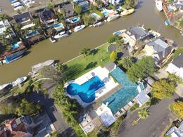 Foto Casa en Alquiler en  Marina Del Sol,  Countries/B.Cerrado (San Fernando)  Escalada 2400, San Fernando