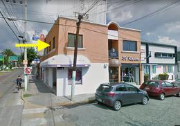 Foto Oficina en Renta en  Periodista,  Pachuca  OFICINAS EN RENTA, AV. REVOLUCION, PACHUCA HGO