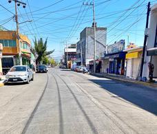 Foto Local en Renta en  Electra,  Tlalnepantla de Baz  Sindicato Nacional de Electricistas