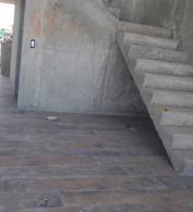 Foto thumbnail Casa en Venta en  San Ramon,  Pilar Del Este  Caamaño y Ruta 25 al 1000, San Ramon, Pilar del Este