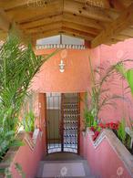 Foto Departamento en Venta en  Lomas de Tetela,  Cuernavaca  VENTA DEPARTAMENTO CON VISTA PANORÁMICA EN CUERNAVACA - V198