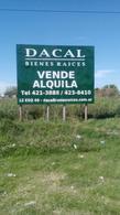 Propiedad Dacal Bienes Raíces 8943