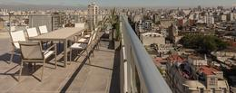 Foto Departamento en Venta en  San Telmo ,  Capital Federal  Chile al 1200