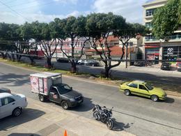 Foto Oficina en Alquiler en  Vía a la Costa,  Guayaquil  ALQUILER DE OFICINA VISTA A LA CALLE- OLIVOS PLAZA