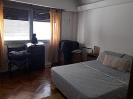 Foto Departamento en Venta en  Balvanera ,  Capital Federal  Jujuy al 500