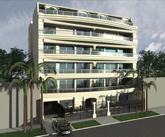 Foto thumbnail Departamento en Venta en  Adrogue,  Almirante Brown  Drumond al 1000