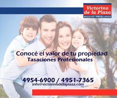 Foto PH en Venta en  Parque Patricios ,  Capital Federal  Salcedo al 3200