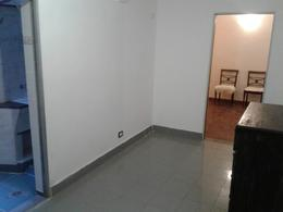 Foto Departamento en Alquiler en  Barrio Norte ,  Capital Federal  Billinghurst  al 2100 entre Juncal y French
