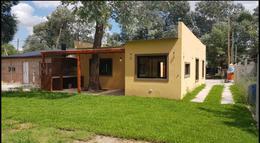 Foto Casa en Venta en  Belen De Escobar,  Escobar  Pedro Melo al 2100