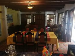 Foto Casa en Renta en  Sabanilla,  Montes de Oca          Sabanilla, Montes de Oca