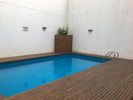 Foto Departamento en Alquiler en  Villa Crespo ,  Capital Federal  ESTADO DE ISRAEL al 4600