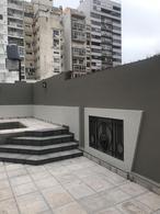 Foto Departamento en Venta en  Centro,  Rosario  JUJUY 1660
