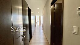 Foto Departamento en Renta en  Ampliación Granada,  Miguel Hidalgo  Departamento en renta, amueblado en Nuevo Polanco, Torre Carso VIP