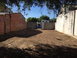 Foto thumbnail Terreno en Venta en  Campana ,  G.B.A. Zona Norte  Bertolini al al 100