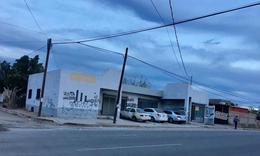 Foto Terreno en Venta en  Heberto Castillo,  Hermosillo  Local en venta en Col. Heberto Castillo, al Norte de Hermosillo, sonor
