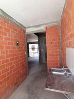 Foto Casa en Venta en  Fraccionamiento Ex Hacienda Catano,  Magdalena Apasco  CASA PARA CREDITO FOVISSSTE, FRACC. EX HACIENDA CATANO, ETLA.