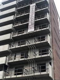 Foto Departamento en Venta en  Macrocentro,  Rosario  Santa Fe al 3324