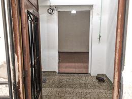 Foto Departamento en Venta en  San Cristobal ,  Capital Federal  Constitución al 2900