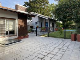 Foto Casa en Venta en  Temperley,  Lomas De Zamora  Florencio Varela al 300