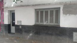 Foto Casa en Venta en  Azcuenaga,  Rosario  MONTEVIDEO 5231