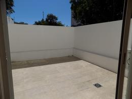 Foto Departamento en Venta en  Pocitos ,  Montevideo  Rivera y Ponce