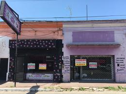 Foto Local en Alquiler en  Esc.-Centro,  Belen De Escobar  25 de Mayo 820