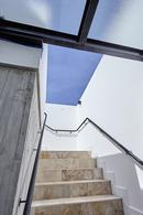 Foto thumbnail Departamento en Venta | Alquiler en  Saavedra ,  Capital Federal  Paroissien 3700 depto 103 C16