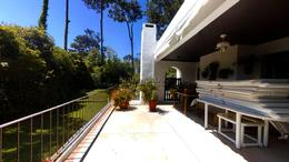 Foto Casa en Venta en  Lugano,  Punta del Este  Exclusiva y Hermosa Casa Ideal Para Vivir Todo el Año en Punta del Este