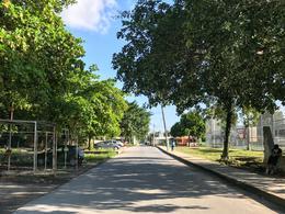 Foto Departamento en Renta en  Región 92,  Cancún  Región 92