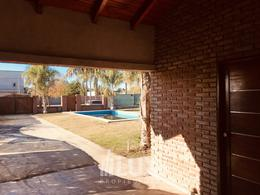 Casa Venta con piscina en Av de la Paz 2300 - Tierra de sueños 2