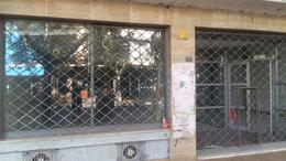 Foto thumbnail Local en Alquiler en  Capital ,  San Juan  Mendoza al 400
