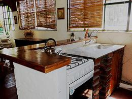 Foto thumbnail Casa en Alquiler en  Cacheuta,  Lujan De Cuyo  cacheuta
