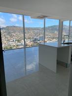 Foto Departamento en Renta en  Lomas del Mayab,  Tegucigalpa  Apartamento 3 Hab en Torre Onyx en Lomas del Mayab, Tegucigalpa