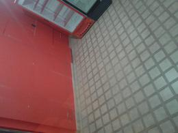Foto Local en Alquiler en  Concordia,  Concordia  A del Valle 29