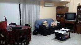 Foto Departamento en Venta en  Moreno ,  G.B.A. Zona Oeste  pagano al 2600