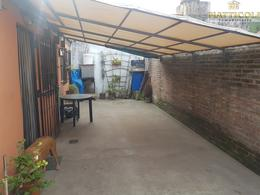 Foto PH en Venta en  Villa Ballester,  General San Martin  San Ramon al 6300